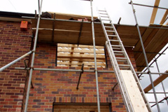 trusted extension quotes Pilmuir